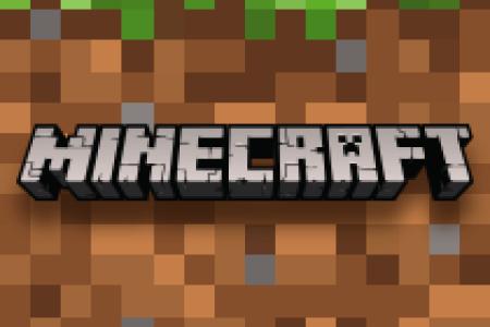 Minecraft Spielen Deutsch Minecraft Pc Version Mit Controller - Minecraft pc version mit controller spielen