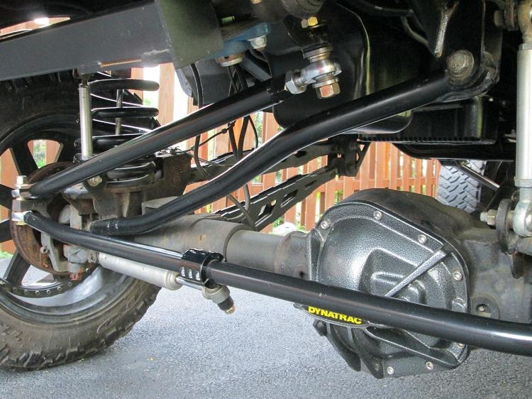 Durango Lift Lift 2002 Inch 3 Body Kit Suspension Dodge 3 Inch