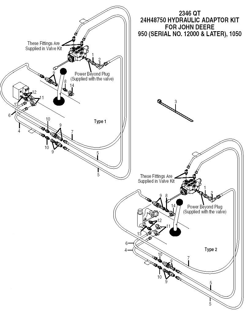 Tc35 new holland tn 75d wiring diagram