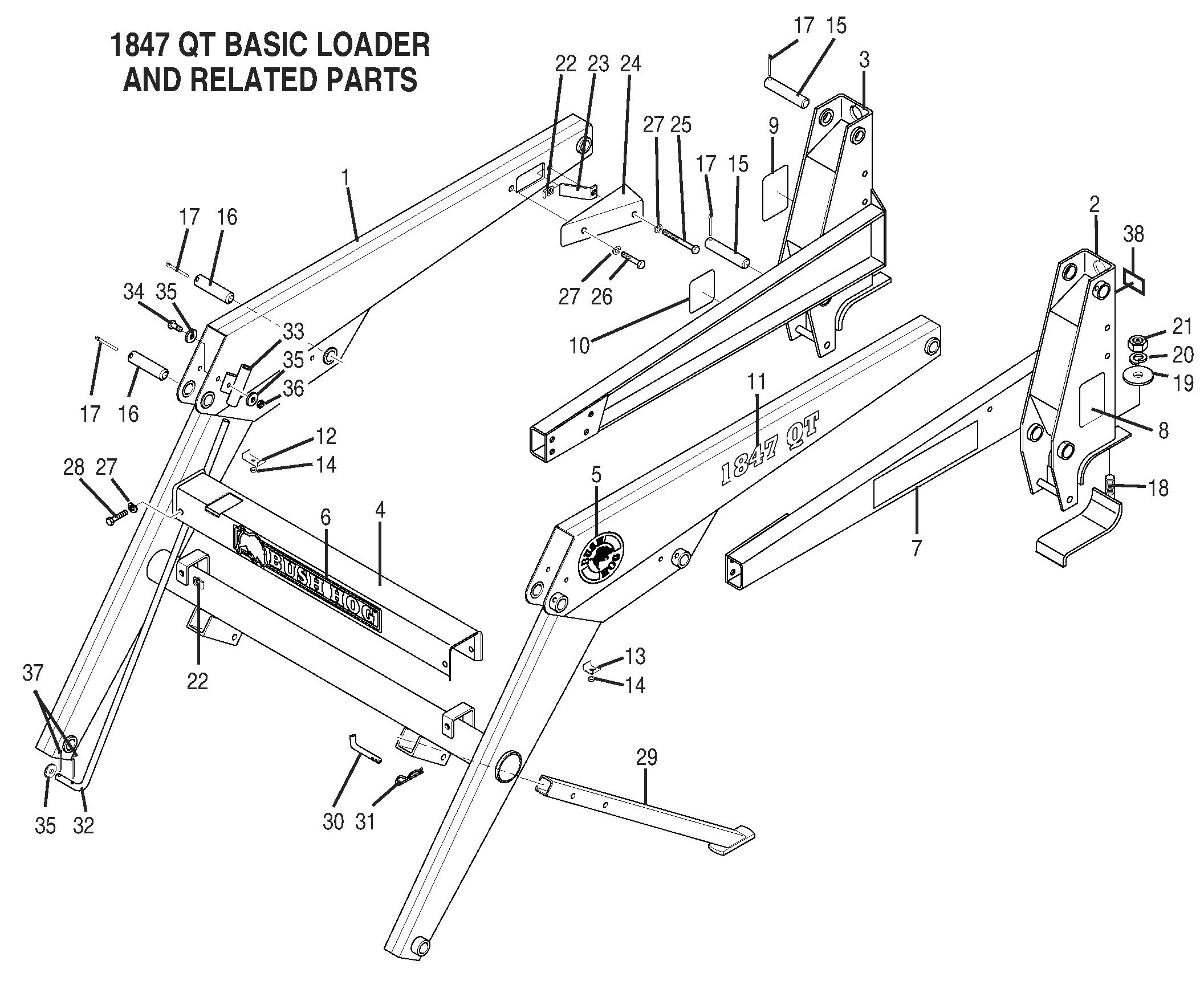 Kioti lk3054 parts diagram new wiring diagram 2018 97551 basicloader kioti lk3054 parts diagramhtml