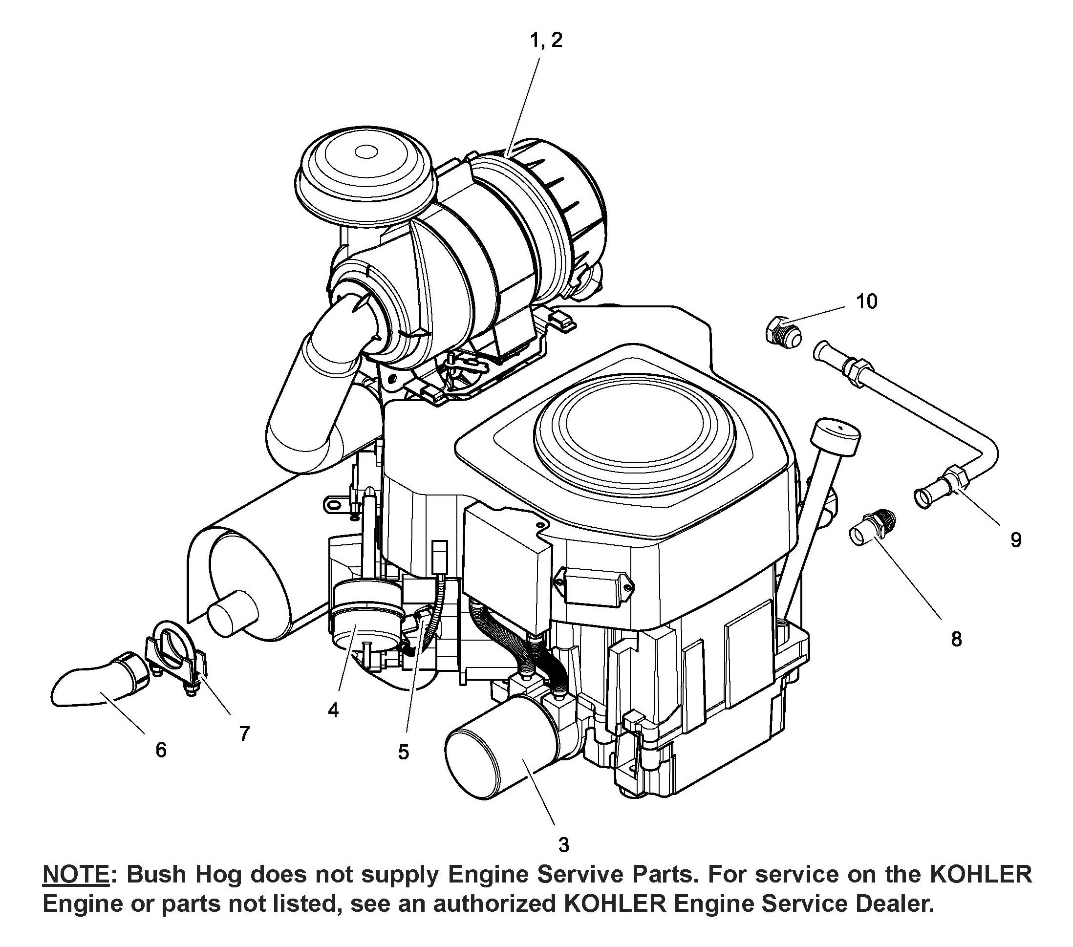 Fancy kohler parts dealer ornament bathroom and shower ideas