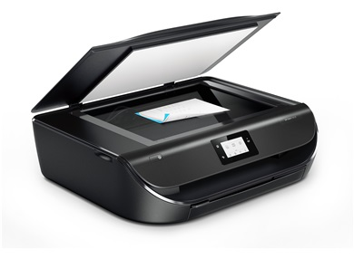 Hp Envy 5030 Wireless All In One Printer Hp Store Uk