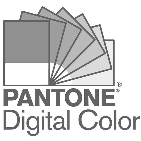 Adobe Template Board Menu