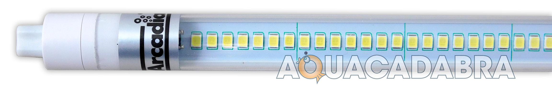 Uv Light Bulbs Ponds