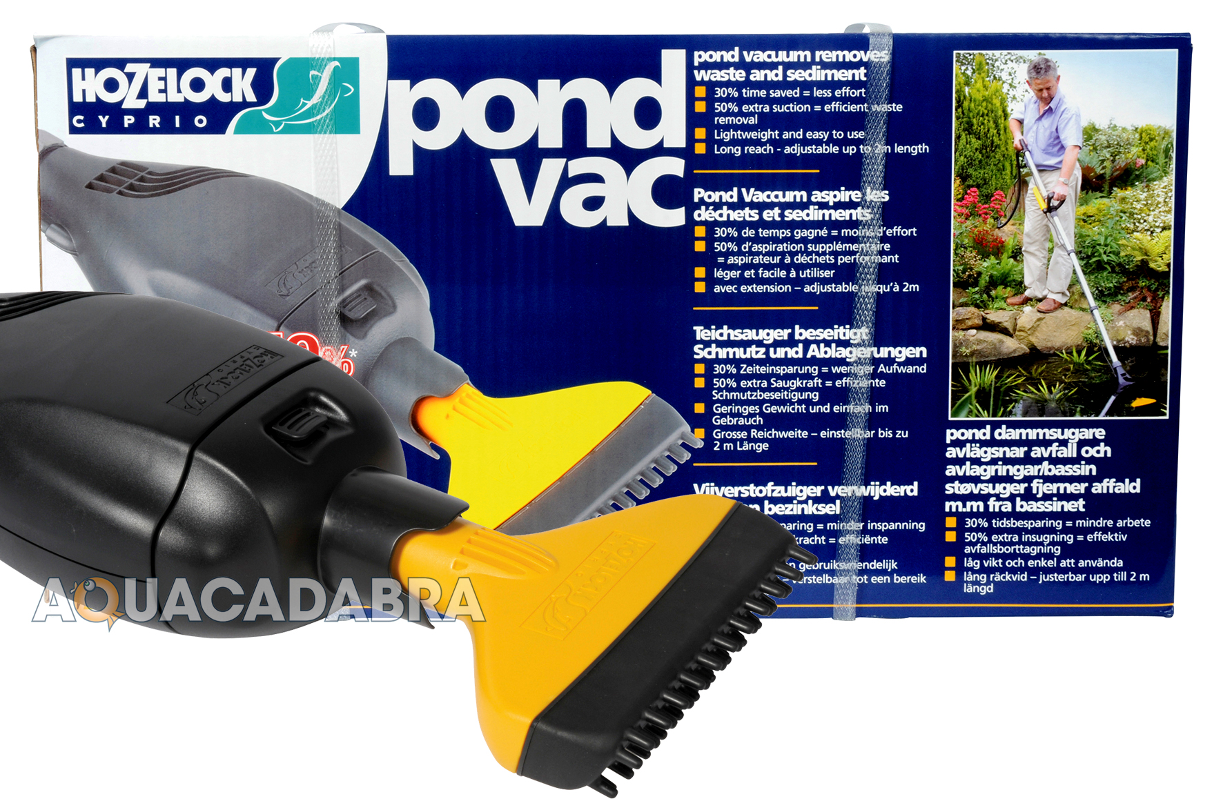 Small Garden Pond Liners