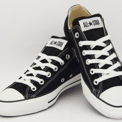 b9310e34feb9 Black Converse Shoes Enhancing The Style Statement