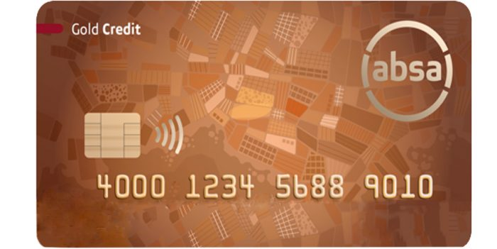 Security Bank Card Online