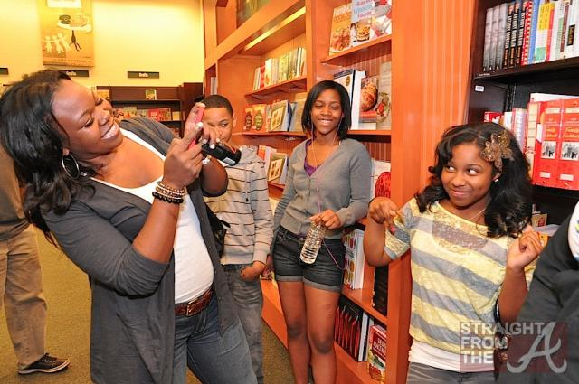 Carter Reginae Does Where Shop