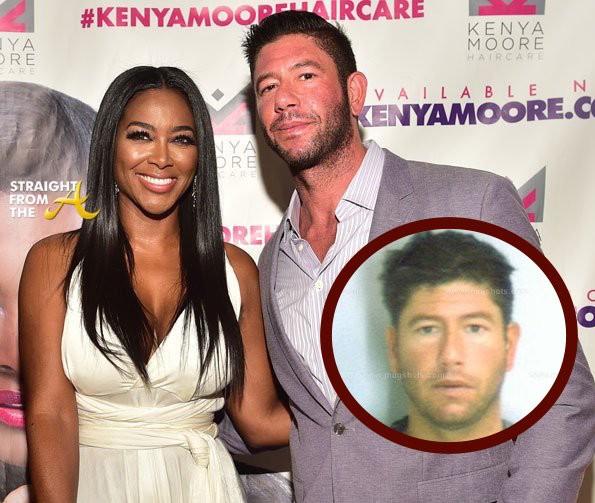 Nfl Boyfriend Moore Kenya