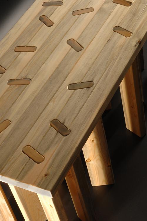 Pine Beetle Straight Line Designs Inc