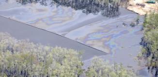 News On Sinkhole Formations Around The World Louisiana