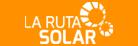 La ruta solar