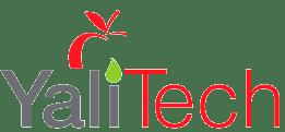 YaliTech