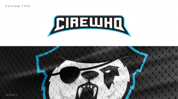 Cirewho-Custom-Designs