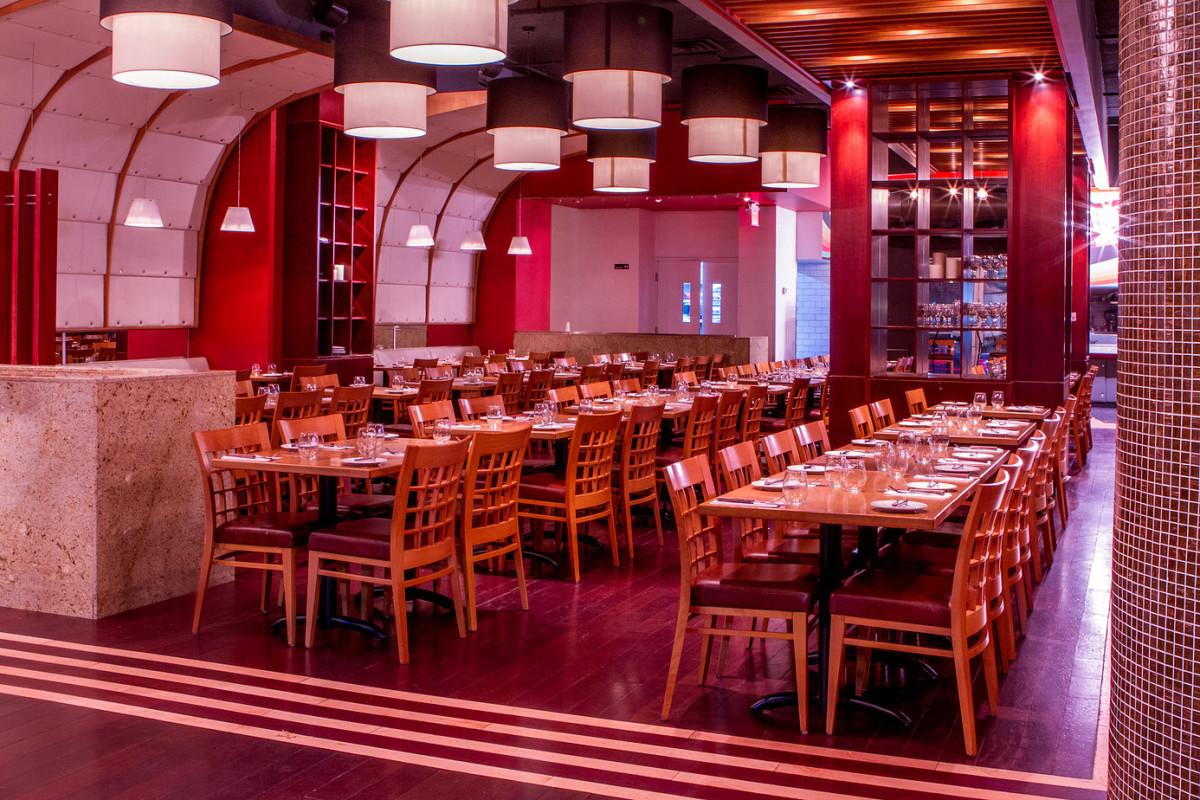 Dinner Restaurants Key West