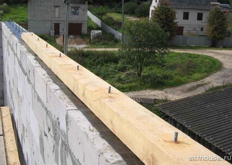 Maurylalat två-arks tak
