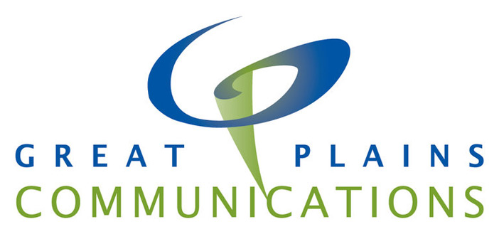 Great Plains Communications Acquires Pinpoint Network Services