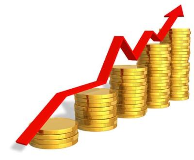 cu cât prețul este mai mare cu atât este mai scumpă opțiunea opțiuni în evaluarea datoriilor corporative riscante
