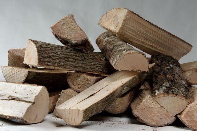 Липовые дрова - имеют выраженные целительные качества