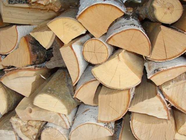 Do kąpieli optymalne paliwo i drewno opałowe pozostają