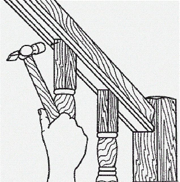 A körmökhez csatlakoztatható, de jobb az önhúzás használata