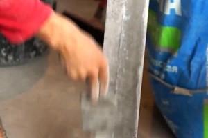 Foto 11. Verstärkung mit Stahlgrid.jpg