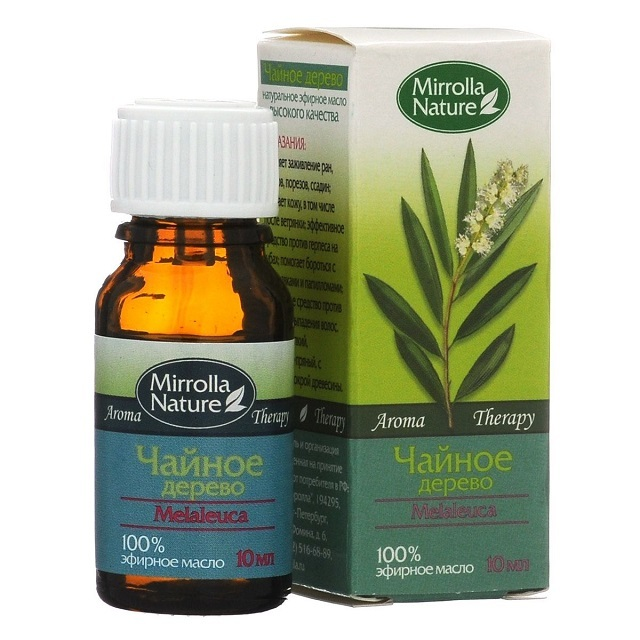 The tea tree oil has amazing properties, and is used for different economic and wellness purposes.
