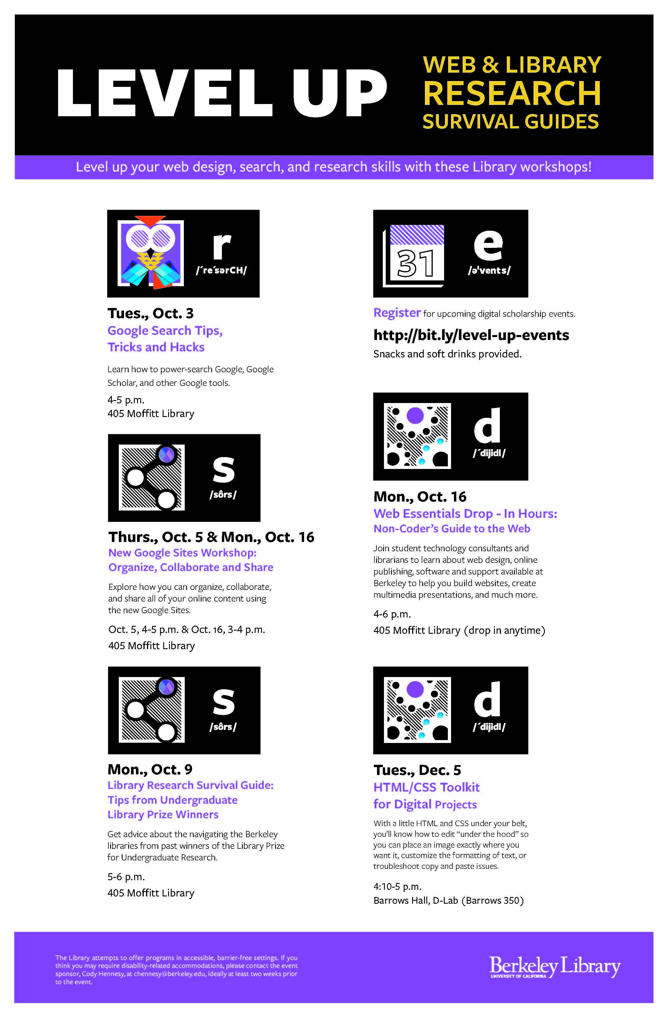 sample review articles xenograft