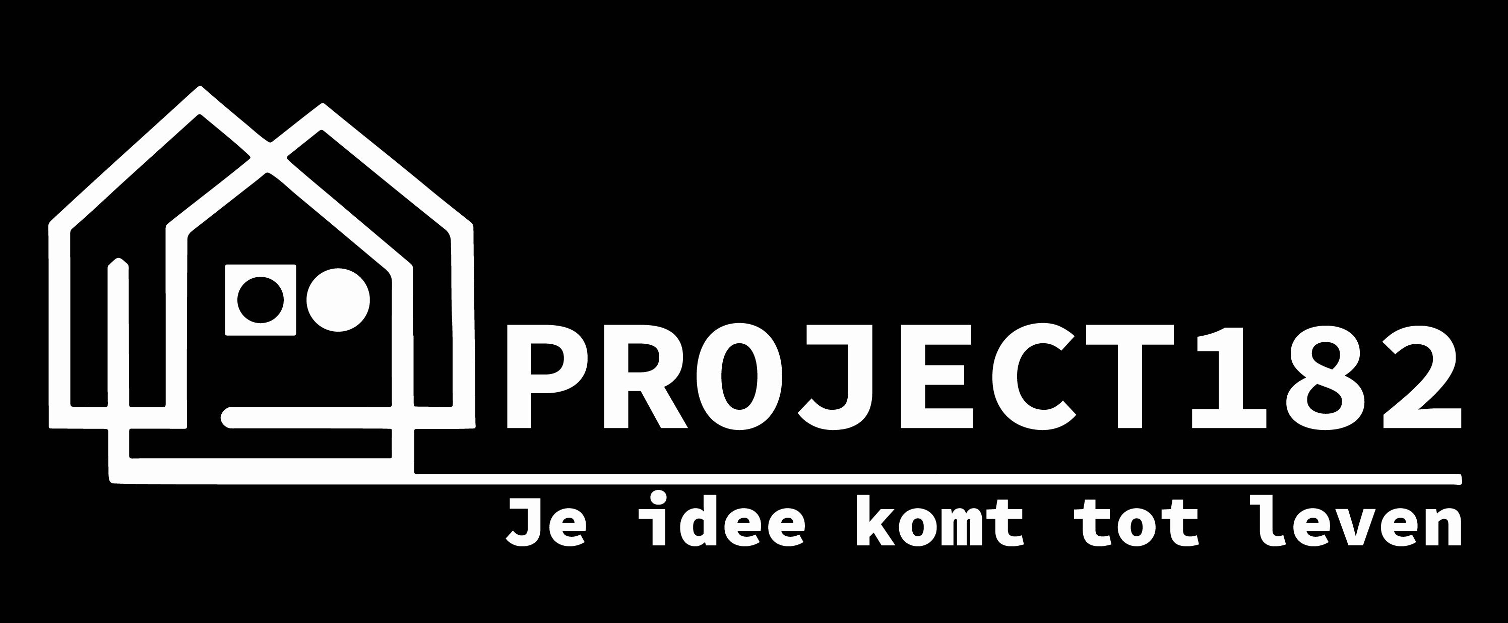 Naamswijziging PROJECT182