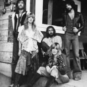 Little Lies Fleetwood Mac (14)