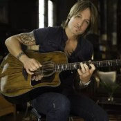 The Fighter Feat Carrie Underwood Keith Urban (5)
