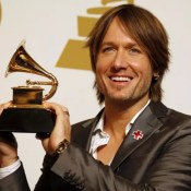 The Fighter Feat Carrie Underwood Keith Urban (9)