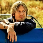 The Fighter Feat Carrie Underwood Keith Urban (12)