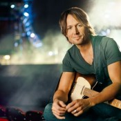 The Fighter Feat Carrie Underwood Keith Urban (11)
