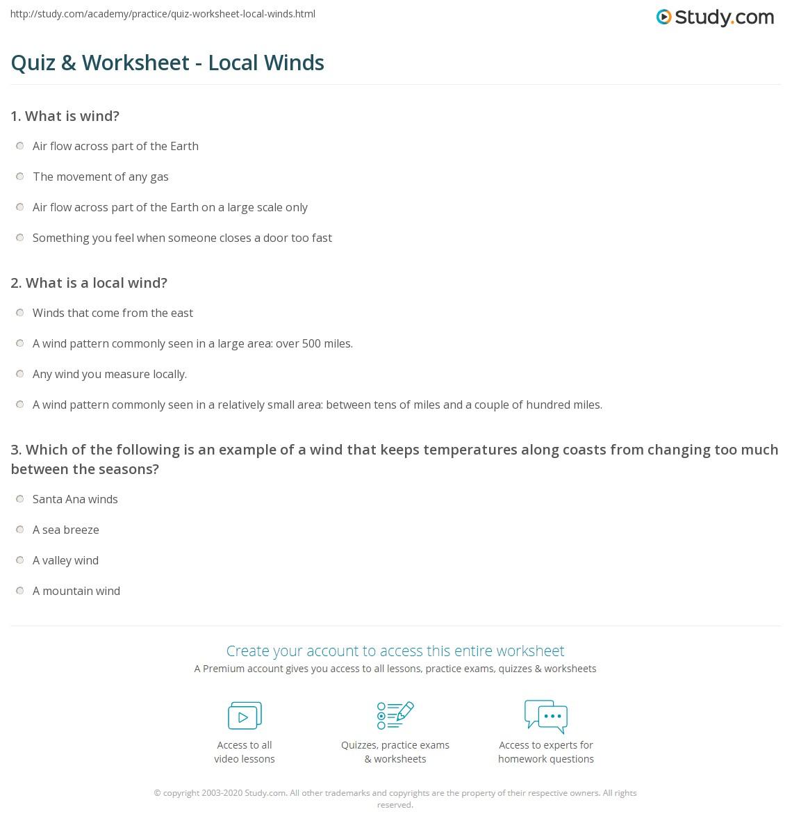 worksheet Global Wind Patterns Worksheet global wind patterns worksheet free worksheets library download quiz w ksheet loc l ds study