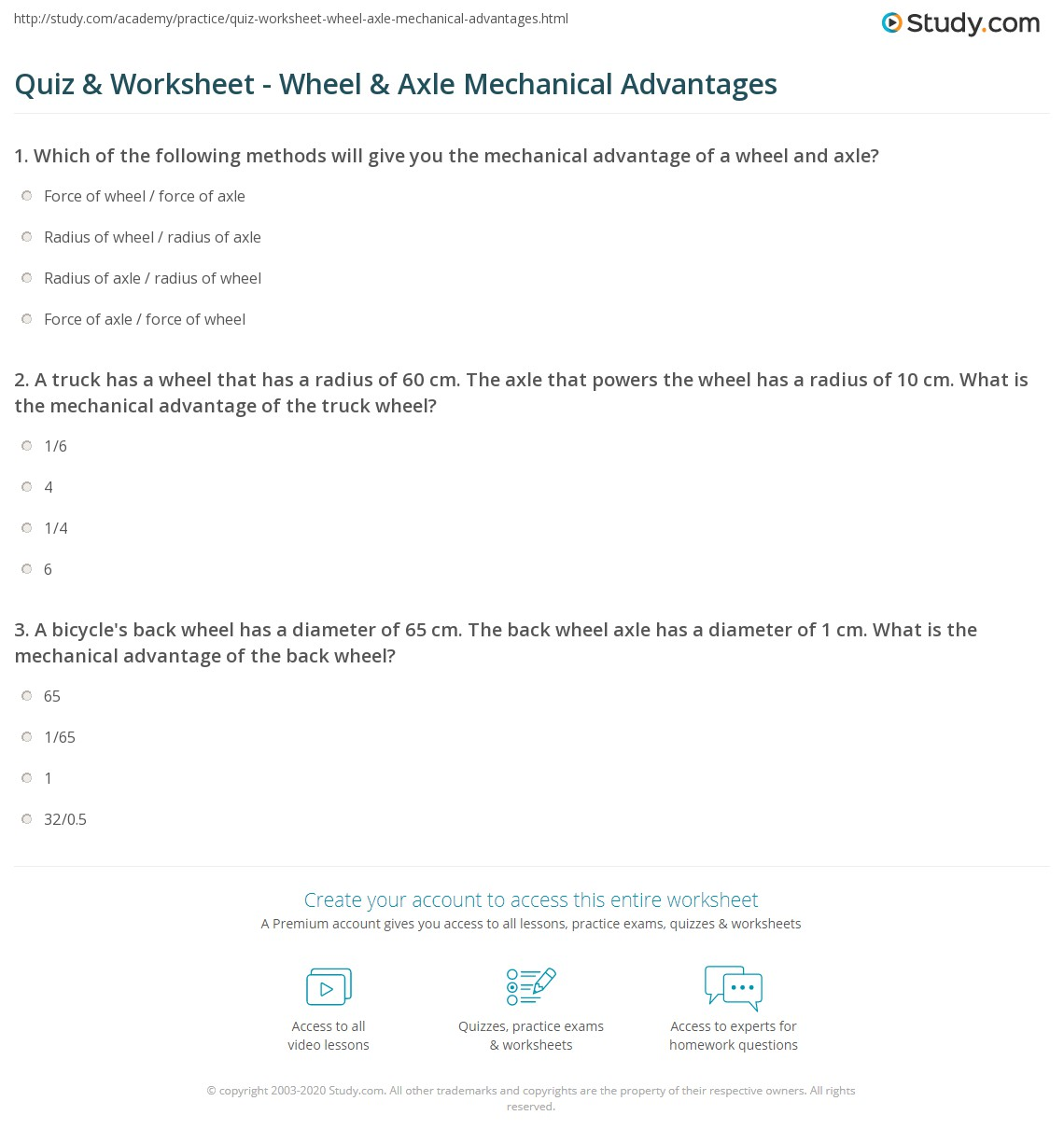 Worksheets Byron Katie 4 Questions Worksheet mechanical advantage worksheet free worksheets library download worksheet