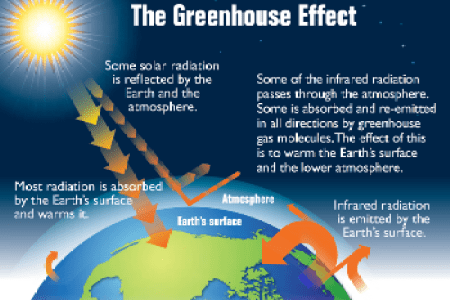 Greenhouse cape town greenhouse effect greenhouse another maps for all greenhouse effect images stock photos vectors shutterstock greenhouse effect diagram showing how the greenhouse effect works global warming ccuart Images