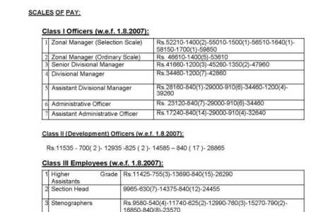 administrative officer salary » Full HD MAPS Locations - Another ...