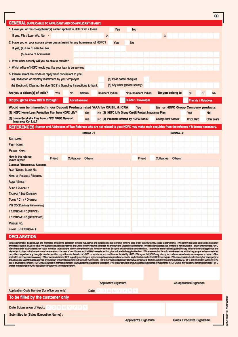 Axis Bank Loan Customer Care Number Personal Loan