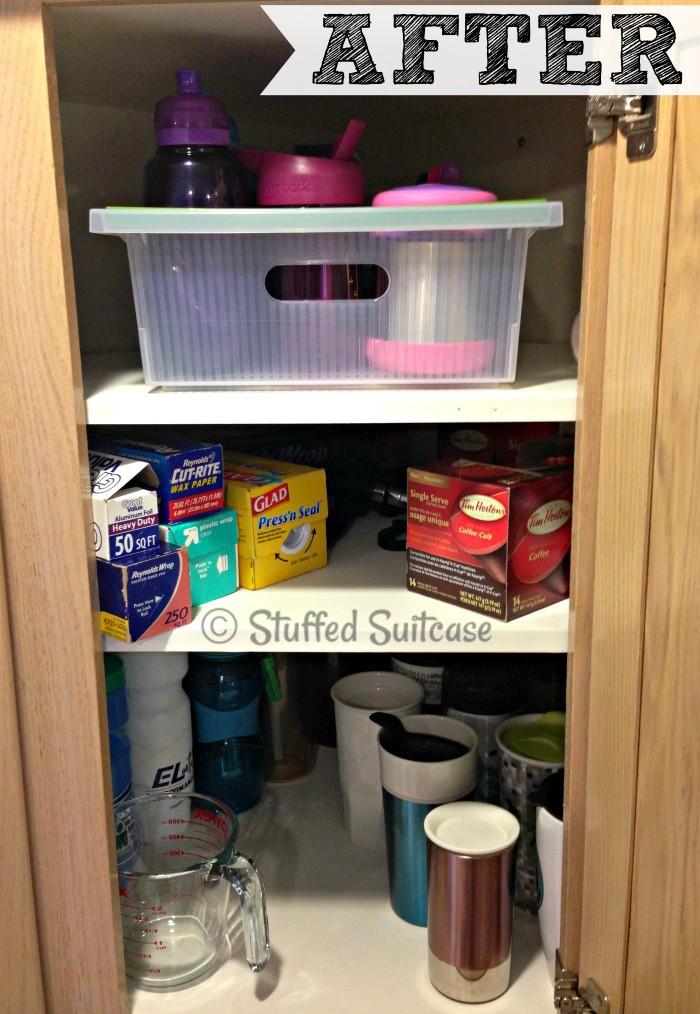 Odd Shaped Kitchen Ideas