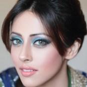 Ghazala Javed (5)