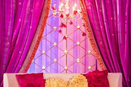 Marriage stage decoration simple 4k pictures 4k pictures full simple wedding decoration bigfday hindu nice hindu simple wedding stage decoration ideas nice decor balloon themes modern decor simple wedding awesome junglespirit Images