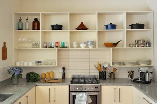 Next Ikea Kitchen Event