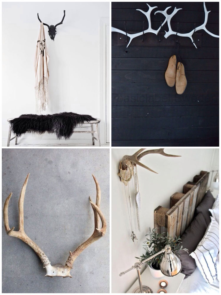 What Is My Home Decorating Style