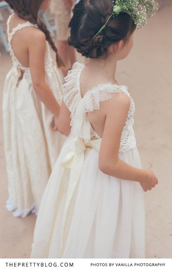 Primera Comunion Para Para Vestidos Jovencita