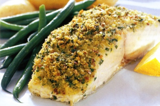 15 Simple And Easy Fish Recipes For Fish Lovers Styles