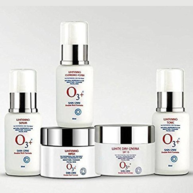 Skin Products Dry Skin