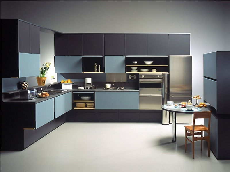 Images Indian Kitchen Modern