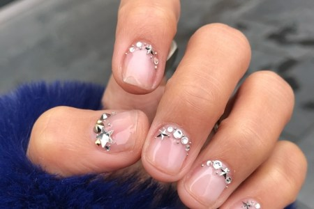Nail Art Designs 4k Pictures 4k Pictures Full Hq Wallpaper