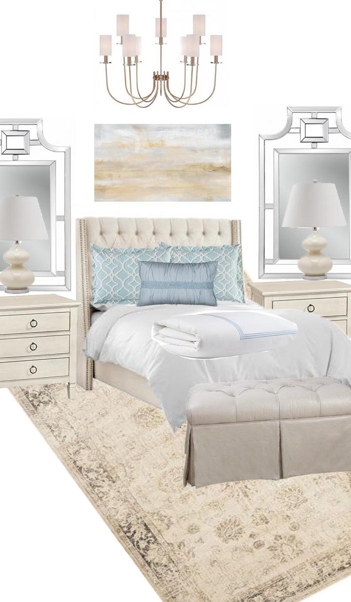 Amazon Home Decorators Collection